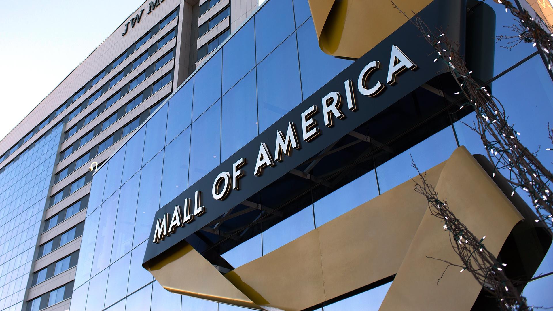 Tolon fashion mall directorio Directorio - top shopping centers