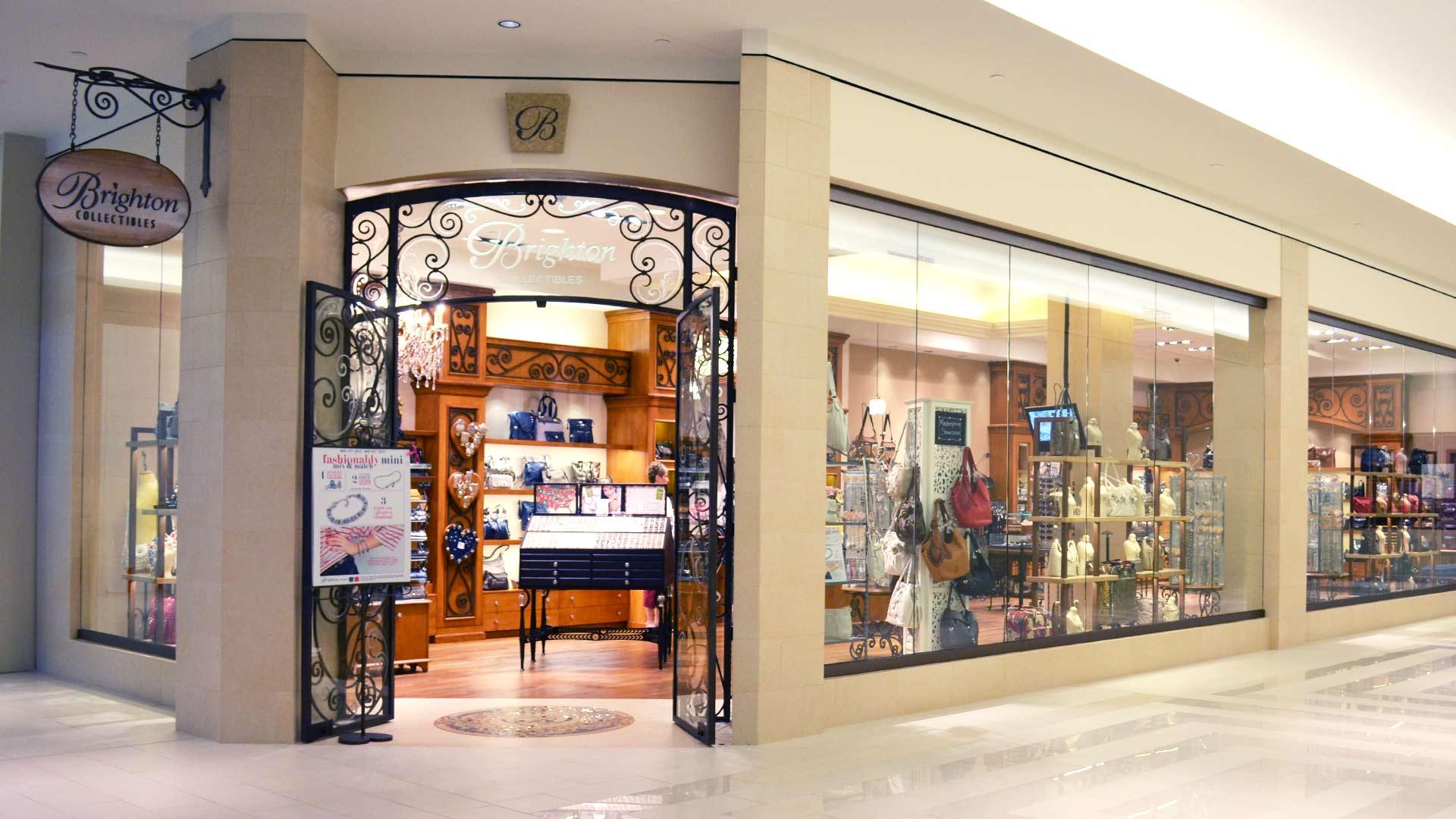 brighton jewelry wellington mall style guru fashion