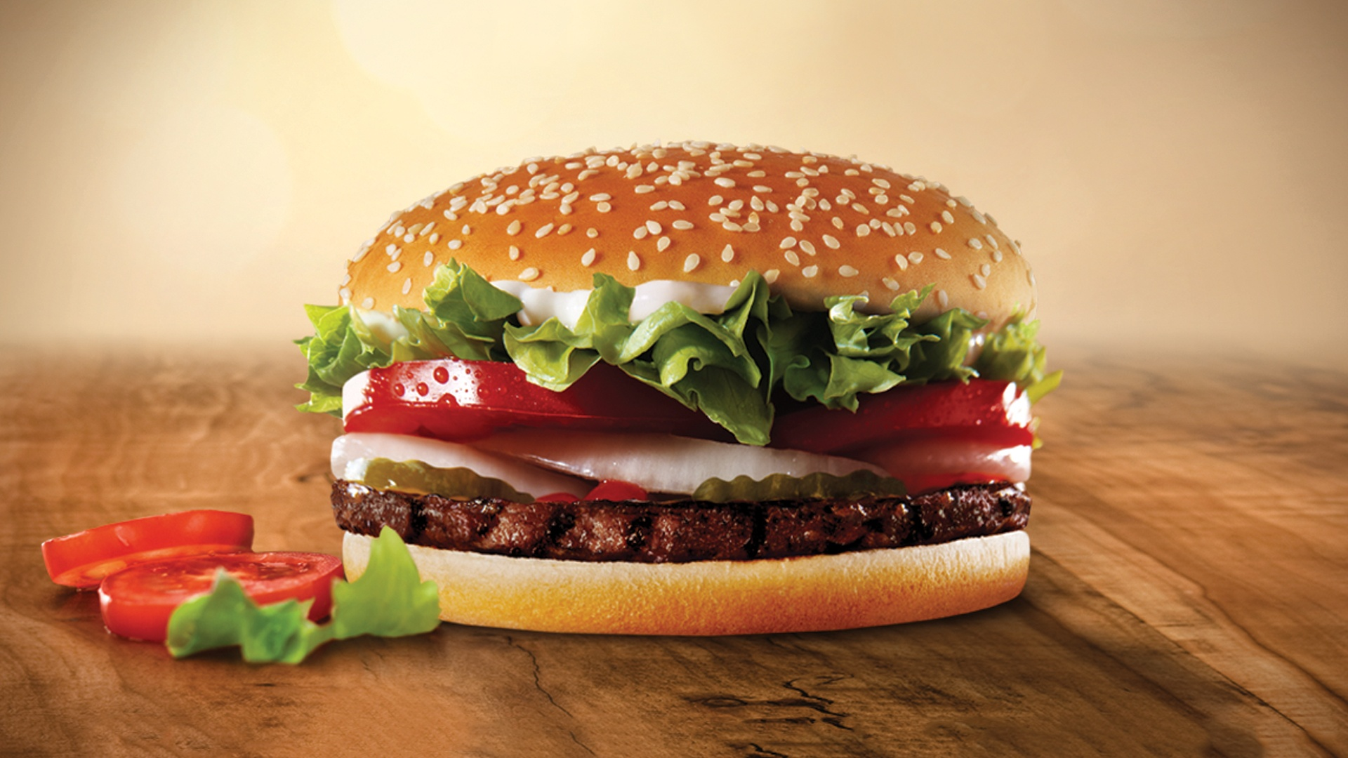 burger king - photo #25