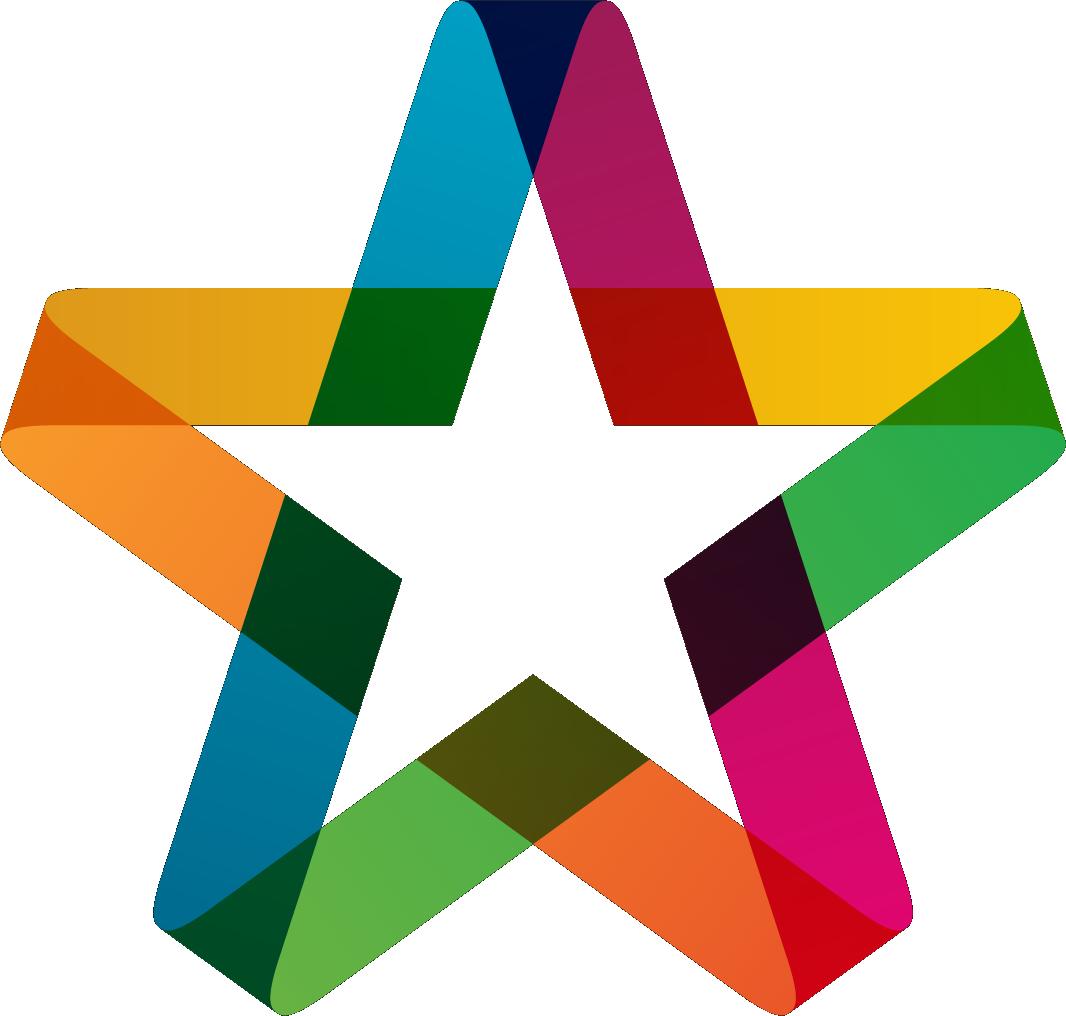 MOA Logo Small