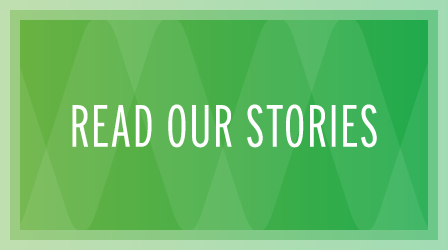 Read Our Stories